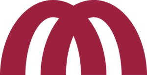 Münchenbau Logo
